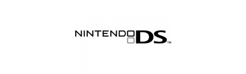 DS/3DS