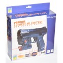 Pistola compatible Playstation/Playstation 2