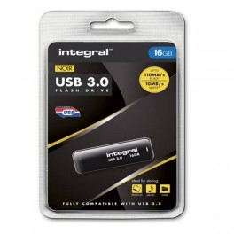 Pendrive USB 3.0 16Gb.