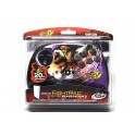 Mando PS3 FightPad Bison Street Fighter IV inalámbrico