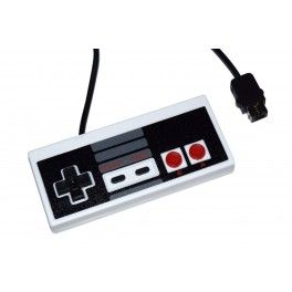 Mando compatible NES mini