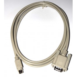 Cable Mac-modem