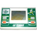 Game & Watch Luso Toys Le Tennis