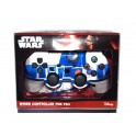 Mando con cable Playstation 3 Star Wars