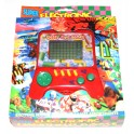 Consola tipo Game & Watch Water Pipe Games