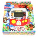 Consola tipo Game & Watch Fire Shot