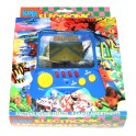 Consola tipo Game & Watch Submarine