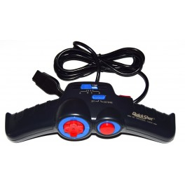 Joystick Quickshot Flightgrip 1 Multisistema