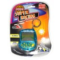 Consola llavero tipo Game & Watch Super Racing