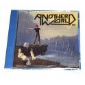 Juego Dreamcast Another World HD (nuevo)