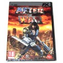 Juego PC After the War (nuevo)