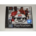 FIFA 2005 Playstation (precintado)