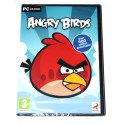 Juego PC Angry Birds Classic (nuevo)