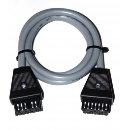 Cable SIO