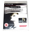 Juego Playstation 3 Silent Hill HD Collection (nuevo)