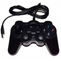 OUTLET  Mando tipo Playstation USB
