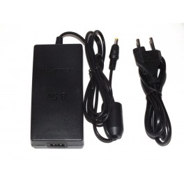 Alimentador Playstation 2 Slim