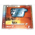 Juego PC Screamer 2 (segunda mano)
