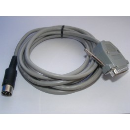 Cable XE1541