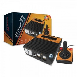 Consola RetroN 77 HD