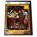 Juego PC Two Worlds Epic Edition (nuevo)