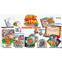 Juego Playstation 5 Alex Kidd in Miracle World DX Signature Edition